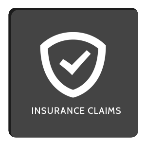 insurrance claims